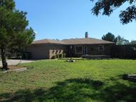 12 Highland Drive Ransom Canyon TX, 79366