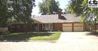 203 W 29 Ave Hutchinson KS, 67502