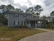 3114 Cowan Road Southport FL, 32409