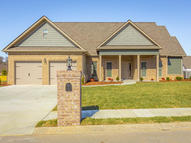 7399 Red Poppy Dr 355 Ooltewah TN, 37363