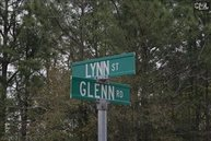 2343 Glenn Road Lot A Gaston SC, 29053