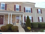 316 Goldenrod Court Warrington PA, 18976