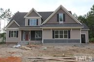 60 Carriden Drive Youngsville NC, 27596