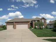 3690 North Thistlewood Court Springfield MO, 65803