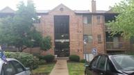 72 View Terrace Drive Unit: 2 Southgate KY, 41071