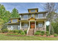 315 Montmorenci Crossing Fort Mill SC, 29715