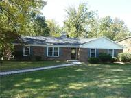 1231 Dovershire Place High Point NC, 27262