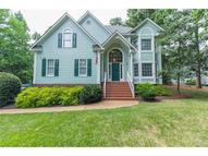2310 Victoria Crossing Lane Midlothian VA, 23113