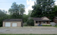 136 Pleasant St Perrysville OH, 44864