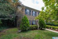 1980 Mountain Laurel Ln 1 Hoover AL, 35244