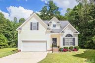 2005 Winston Diamond Court Raleigh NC, 27610