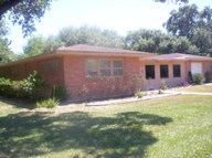 703 W Alice Kingsville TX, 78363