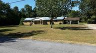 1132 Dolphin Rd Cantonment FL, 32533