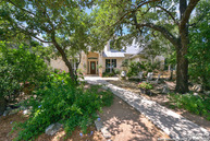 12311 Montell Helotes TX, 78023