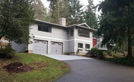 17304 46th St Ct E Lake Tapps WA, 98391