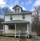 350 Bunker Hill Road Central City PA, 15926