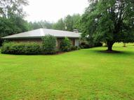 471 Purvis To Baxterville Rd. Purvis MS, 39475