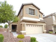5956 Magic Oak Street North Las Vegas NV, 89031