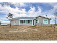 43379 County Road 51 Ault CO, 80610