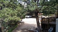 200 Enchanted Forest Loop Alto NM, 88312
