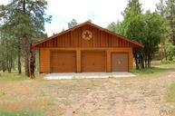 14552 Timber Dr Weston CO, 81091