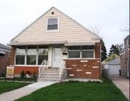3841 West 77th Place Chicago IL, 60652