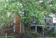4008 Main Street Trappe MD, 21673
