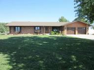 51272 Southwest 89th Road Odell NE, 68415