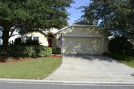 745 Bellshire Dr Orange Park FL, 32065