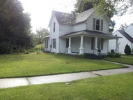 504 S Main Knox IN, 46534