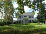 813 Old Quaker Hill Pawling NY, 12564