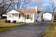 1240 Caldwell Mansfield OH, 44905