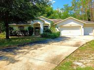 19940 Sw 96th Lane Dunnellon FL, 34432