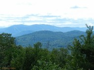 Lot# 10 Martin And Holman Road Rumford ME, 04276