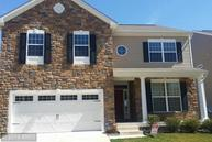 164 Hopewell Dr North East MD, 21901