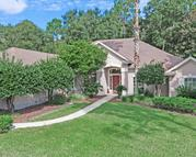 300 Sweetbrier Branch Ln Saint Johns FL, 32259