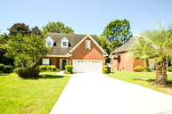 6425 Cherry Ridge Drive Mobile AL, 36695