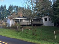 80269 Old Lorane Rd Eugene OR, 97405