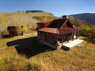 2421 Discovery Trail Woody Creek CO, 81656