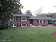 214 Briarwood Ln Rural Retreat VA, 24368