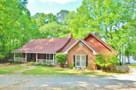 7027 Chaucer Lane Box Springs GA, 31801
