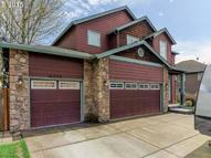 16250 Tracey Lee Ct Oregon City OR, 97045