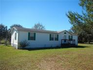 40010 E Sr Highway 64 Myakka City FL, 34251