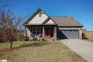 604 Mojave Court Travelers Rest SC, 29690