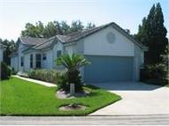 11294 W Cove Harbor Dr 145 Crystal River FL, 34428