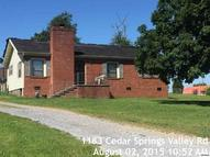 1183 Cedar Springs Valley Rd Sevierville TN, 37876