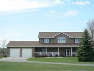 2669 Trophy Ct Abrams WI, 54101