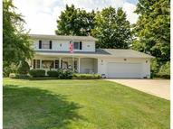 4210 Middle Ridge Rd Perry OH, 44081