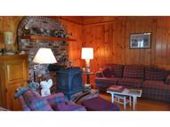 225 Gold Coast Drive East Wakefield NH, 03830