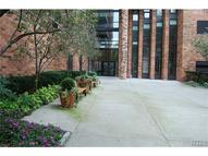 50 Columbus Avenue Unit: 919 Tuckahoe NY, 10707
